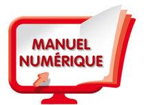 logo-ManuelNumerique.jpg
